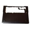 Laptop Bottom Case For SAMSUNG NP 532U3X 532U3C 530U3B 530U3C 530U3X 535U3C 535U3X 542U3X 542U3C Brown BA75-03713F