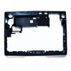 Laptop Bottom Door For MSI GT73 GT73VR Black