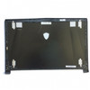 Laptop LCD Top Cover For MSI GE62 GP62 GL62 GE62MVR GE62VR 6QD 6QF 2QE MS-16J1 MS-16J2 MS-16J3 Black 3076J1A212Y311 Back Cover