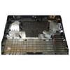 Laptop Bottom Case For MSI GT83 GT83VR GS60 GS63VR GS73VR GT72 GT72VR GT73VR GE62 GE62VR GE72VR GP62MVR GL62 WS60 GS70 Original