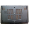 Laptop Bottom Case For MSI GP62 6QG GP62M GP62MVR GL62 6QF GL62M GL62VR black 3076J4D231Y311