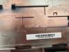 Laptop Bottom Door For MSI GT70 1761 1762 1763 F730 Black