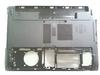 Laptop Bottom Case For ACER 4741 4741G MS2303 90% NEW