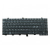 Laptop keyboard For Alienware M14X R2 P18G NSK-AKU1N 0M9CYR Black Nordic NE ND With Backlit