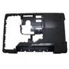 Laptop Bottom Case For Lenovo Z560 Z565 AP0E4000200 AP0E4000210 31044218 15.6-inch With HDMI Lower Case Base Cover Black New Original