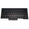 Laptop Keyboard For Lenovo For Thinkpad E430 E430C E430S E330 S430 Czech CZ 04Y0161 0C01560 04Y0198 04W2565