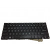 Laptop Keyboard For MSI GS30 2M-038IT GS40 6QE-016IT 6QE-062IT GS43VR 6RE-012IT 7RE-073IT 7RE-082IT MS-13F1 MS-14A1 MS-14A3 Italy IT Without Frame