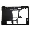 Laptop Bottom Case For LENOVO Y470 PIQY0 AP0HA000300 31049927 Lower Case Dual graphics card Black