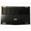Laptop Bottom Door For DELL Alienware 17 R4 P31E AM1QB000400 0D81K5 D81K5 black Memory case