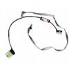 Laptop LCD LVDS Cable For DELL Alienware 17 R4 P31E DC02C00D600 0WXKDC WXKDC
