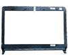 Laptop LCD Front Bezel For DELL Latitude 3340 3350 P47G black 0KFPKC KFPKC