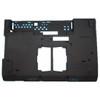 Laptop Bottom Cover For Lenovo For Thinkpad 220I X220 60.4KH03.003 04W2076 04W1421 Lower Case