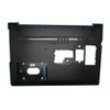 Laptop Bottom Cover For lenovo 510-15 510-15ISK 510-15IKB 310-15 310-15ISK 310-15ABR AP10T000700 Black Lower Cover New Original