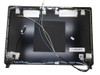 Laptop LCD Top Cover For Acer Aspire 4820 4820T 4820TG 4820TZG 4745 4625 3AZQ1LSTN10 3AZQ1LSTN20 60.PSN07.003 60.PVK07.002 DDC3A2Q1LST Black Used 90% New