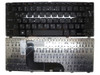 Laptop keyboard For DELL Inspiron 14Z 5423 13Z 5323 Vostro 3360 077T9V 77T9V MP-11K56A06442W MP-11K5 Arabia AR black with frame New
