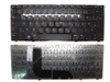 Laptop keyboard For DELL Inspiron 14Z 5423 13Z 5323 Vostro 3360 0M0GF1 M0GF1 MP-11K56D06920 AER07G00010 C13S Germany GR black with frame New
