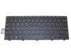 Laptop Keyboard For DELL Inspiron 14 5447 3441 3442 5442 5445 7447 GK Greek V147125AS1 PK1313P2A07 0HT1YR HT1YR
