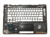 Laptop Palmrest For DELL Latitude E7270 P26S black US layout AAZ50 AP1DK000402 0THXPK THXPK upper case new