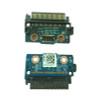 Laptop PC Card Slot Board For DELL Latitude E6540 P29F VALA0 LS-9415P 06F6X8 6F6X8