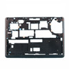 Laptop Bottom Case For DELL Latitude E5250 5250 P25S ZAM60 black 0J7V14 J7V14 new