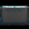 Laptop Bottom Case For ACER Aspire V15 Nitro VN7-591 VN7-591G  MS2391 15.6'' NEW