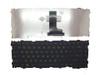 Laptop Keyboard For Toshiba Satellite L635 L635D L735 L735D V000244160 6037B0053302 9Z.N4XSV.C01 NSK-TPCSV 01 United States US Waterproof