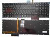 Laptop Keyboard For ACER Predator G5-793 G9000 G9000-72F3 G9000-74P8 G9000-757W Backlit JAPAN JP