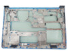 Laptop Bottom Case For DELL Inspiron 5542 5543 5545 5547 5548 5557 P39F blue AP13G000320 0TGV34 TGV34