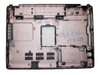 Laptop Bottom Case For Samsung R458 R408 R410 R415 R453 R460 R466 P461 BA81-05044A Lower Case USED