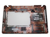 Laptop Bottom Case For Lenovo Y550 AP060000A10 Lower Case New Original