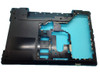 Laptop Bottom Case For Lenovo G560 Lower case 31042407 AP0BP000810 WithOUT HDMI Base Cover Original new