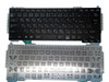 Laptop Keyboard For Fujitsu Lifebook S904 S935 S936 S937 T904 T935 T936 U904 Japanese JP JA N860-7839-T151 CP660832-01 Black without backlit