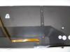 Laptop Keyboard For Gigabyte P25K P25K-CF2 P25W P25W V2 P25W-CF1 P25W-CF2 P25W-CF3 P25X V2 Russian RU With Black Frame And Backlit