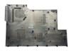 Laptop Bottom RAM Door For CLEVO W670SF W670SFQ1 W65X W67X 6-42-W6708-101 New Original