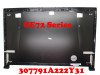 (Special offer)Laptop LCD Top Cover For MSI GE72 6QF GE72 6QF-020XCN GE72 6QF-071CA MS-1794 307791A222Y311 Thick screen New and Original