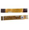 Laptop IO Board Flex Cable Ribbon For DELL Latitude E7440 P40G FPC VAUA0 LF-9591P 0RF1X0 RF1X0
