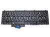 Laptop Keyboard For DELL Latitude E5550 5550 E5570 5580 7510 3510 M3510 3520 7520 7720 7710 ACNOR Canadian/French SN7232BL SG-63310-97A PK1313M4B24 Pointing&backlit new
