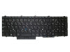Laptop Keyboard For DELL Latitude E5550 5550 E5570 5580 7510 3510 M3510 3520 7520 7720 7710 JP Japanese 0FC46M FC46M PK1313M4A36 SG-63300-2VA Pointing new