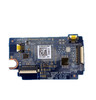 Laptop I/O PC Card Board For DELL Latitude E7440 P40G VAUA0 LS-9596P 05XKJW 5XKJW