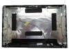 Laptop LCD Top Cover For Samsung NP350U2B NP350U2A 350U2B 350U2A BA75-03276D Back Cover Blue New Original