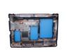 Laptop Bottom Case For ACER ONE D250 AP084000G10 AP084000G00