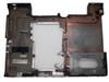 Laptop Bottom Case  For ACER AS5580 5583 5584 5585 3680 3682 3683 5572 ZYE36ZR3BRTN1 Used