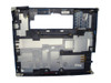 Laptop Bottom Case For ACER TM370 TM380 60.45T07.007