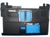 Laptop Bottom Case For Acer 5534 5538G Lower Case FA09F000700 New