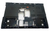 Laptop Bottom Case For Acer Aspire V3-731 V3-731G V3-771 V3-771G V3-772 V3-772G-9829  VA73 Lower Case 13N0-7NA0411 13N0-7NA0401 90% New