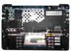 Laptop PalmRest&keyboard For SAMSUNG NP740U3E NP730U3E 740U3E 730U3E Thailand Touchpad TI black New