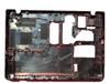 Laptop Bottom Case For Thinkpad E450 E455 E550 E555 AP0TR000D00 00HN649 00HN650 00HN651 Lower Case New