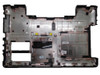 Laptop Bottom Case For Samsung NP300E5E 300E5E BA75-04420A Lower Case Black New