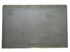 Laptop LCD Top Cover For Lenovo Yoga 3 pro 1370 5CB0J76540 AM0TA000160 Green Back Cover New Original