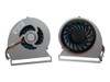 Laptop CPU Cooling Fan For NEC LS150/F UDQF2ZR73CQU DC5V 0.17A new